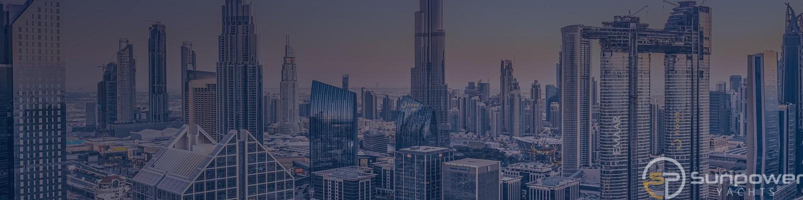 Contact Dubai