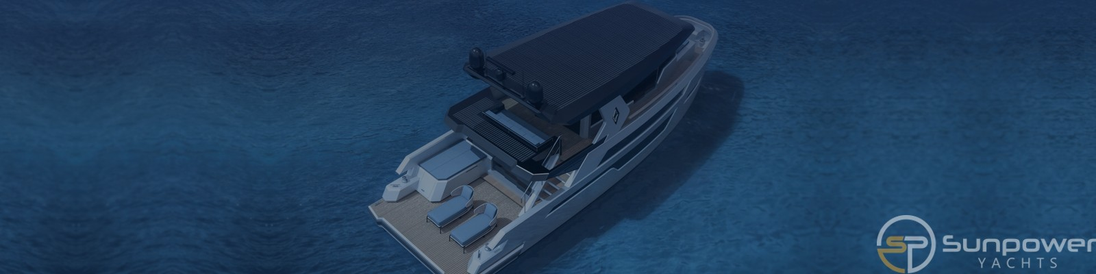 About Sunpower Yachts
