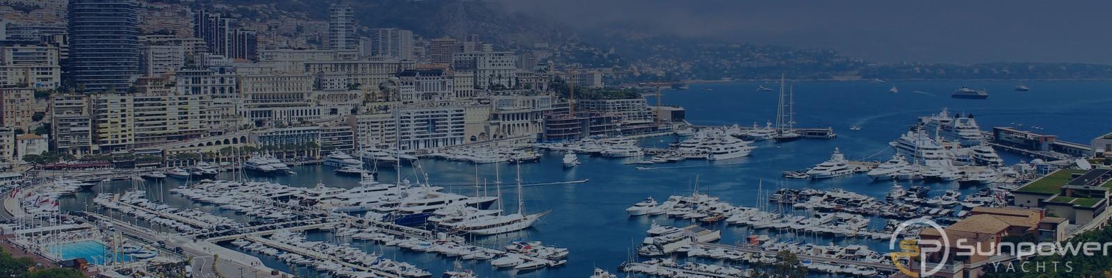 Contact Monaco